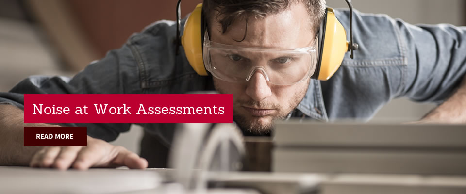 noise-at-work-assessment