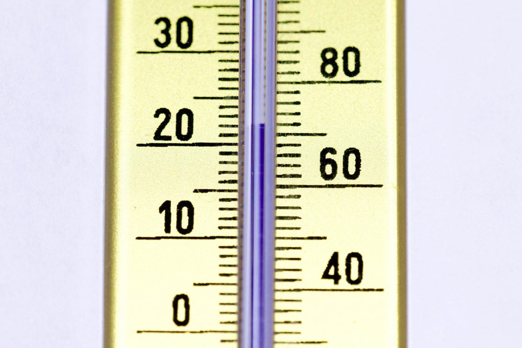 thermometer-1176352_1920