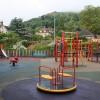 Children's_play_area,_Priory_Park,_Malvern_-_geograph.org.uk_-_1362251 (1) - Copy