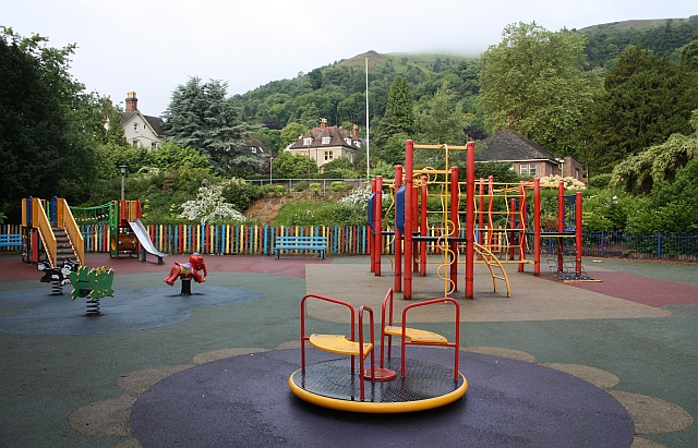 Children's_play_area,_Priory_Park,_Malvern_-_geograph.org.uk_-_1362251 (1) - Copy