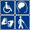 Disability_symbols_16 - Copy