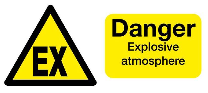 EX image