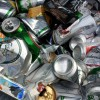 Food_and_drink_cans_in_recycling_bin-cropped-Copy1-1024x652