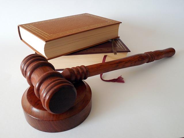 Law - Copy
