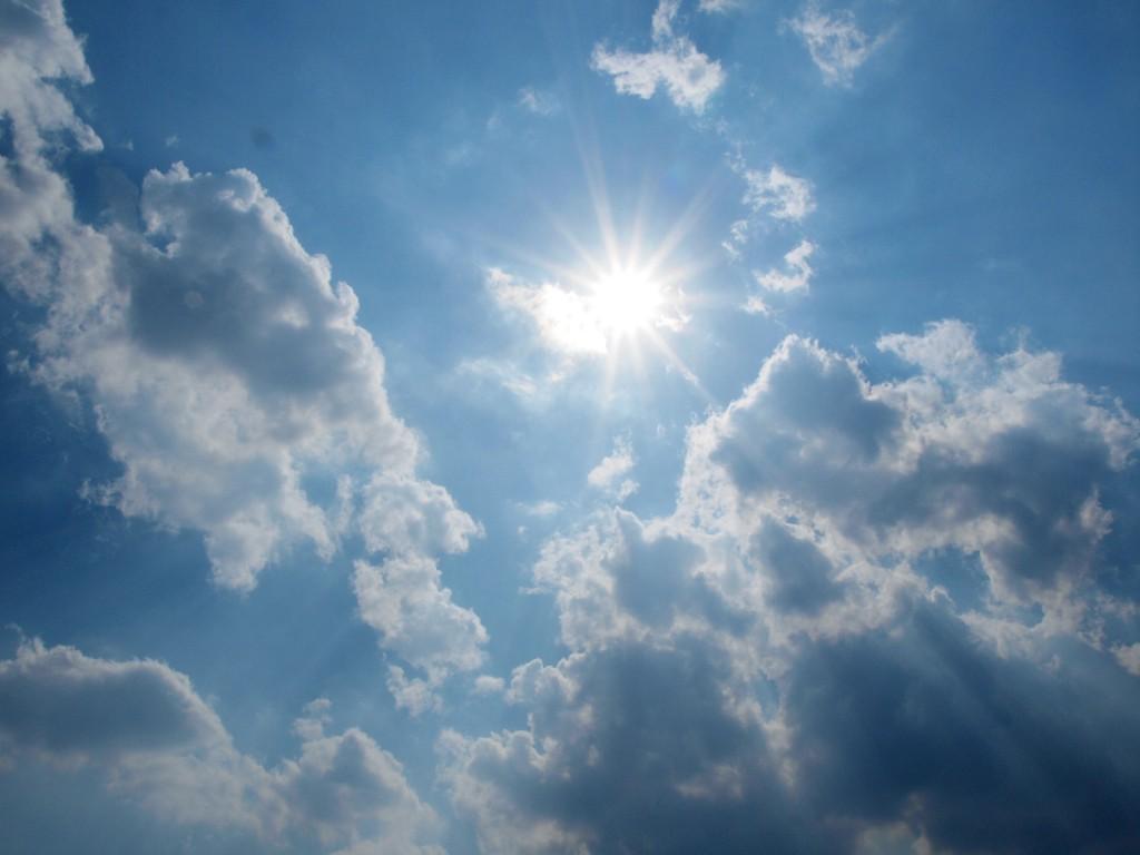 Sun-in-the-sky - Copy