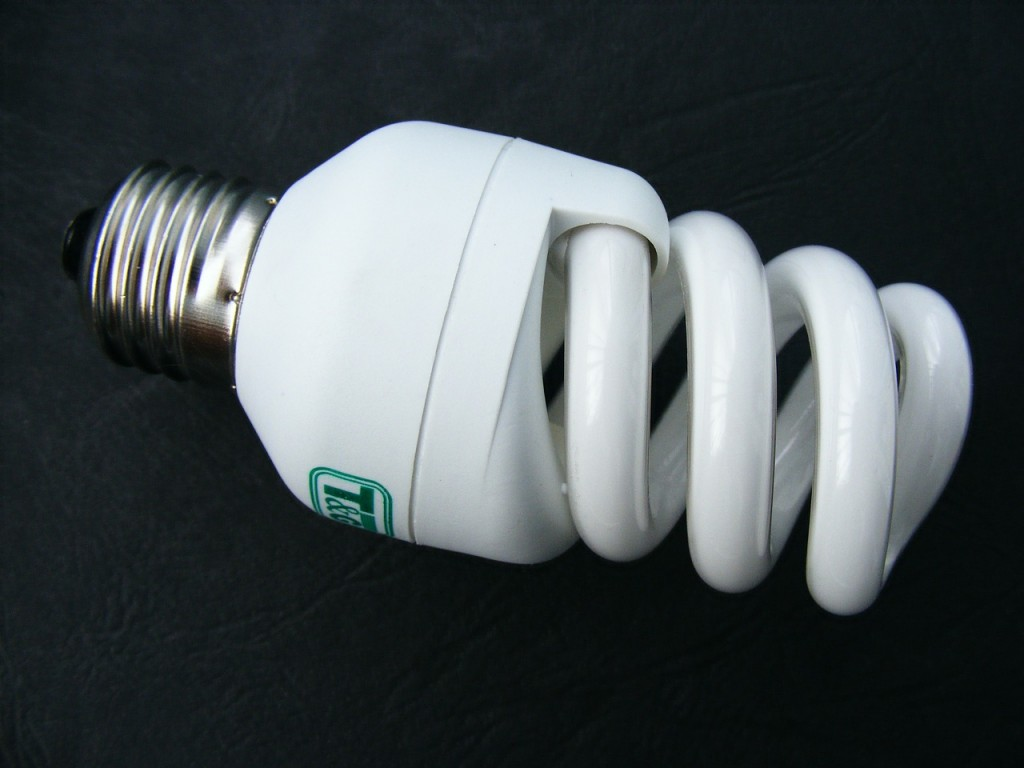 bulb-87565_1280 - Copy
