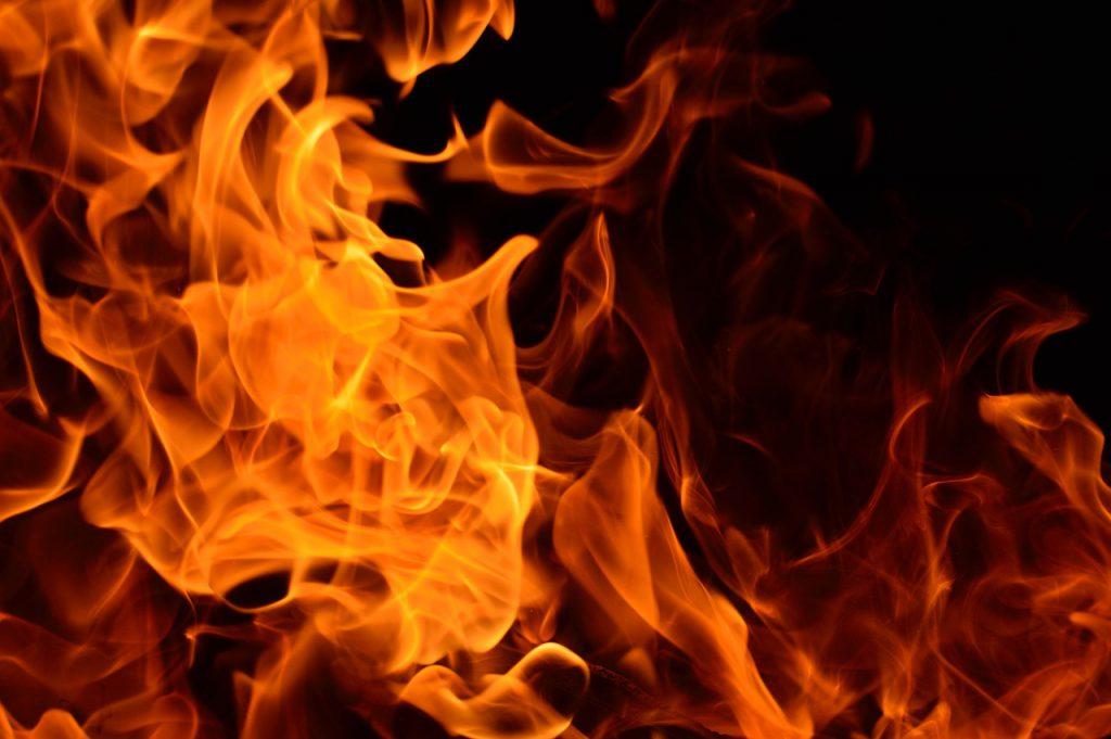 fire-1034853_1280