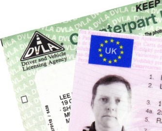 licence combined cropped