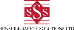 Sensible Safety Solutions